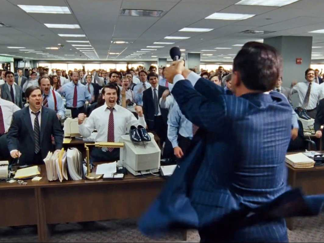 what-it-was-like-working-for-the-real-life-wolf-of-wall-street